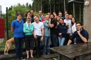 Improve-Workshop-2015