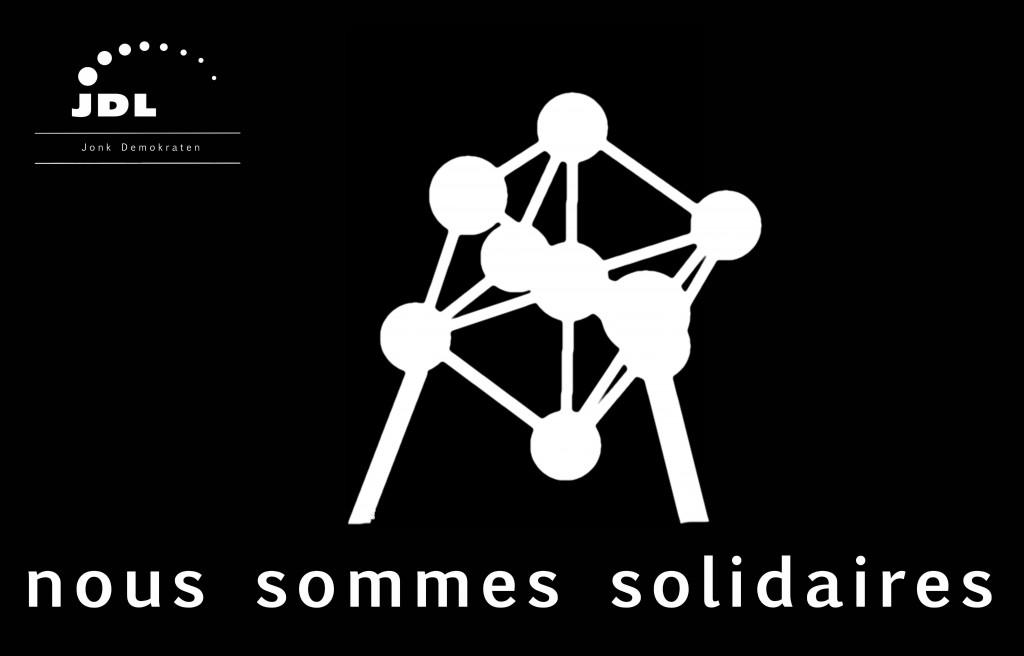 nous_sommes_solidaires_belgique