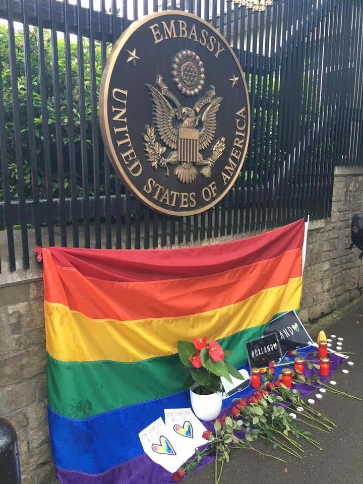 2016-06-13_US_Embassy