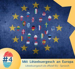 Mei_Letzebuergesch_an_Europa