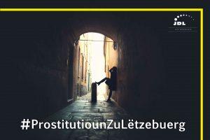 prostitutioun1