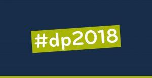 #dp2018