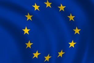 Europawahlprogramm: Ein besseres Europa